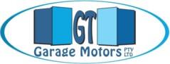 GT Garage Motors